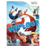 Wipeout 2 For Wii - EE688974