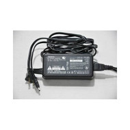 Sony AC-L10B AC Power Adapter Wall Charger - EE689210