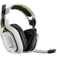 Astro Gaming A50 Gaming Headset Xbox One / PC / MAC White - EE689306