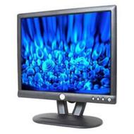 Dell E173FP 17 Inch Flat Panel Color Monitor E173FPB E173FPb - EE689344
