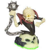 Skylanders Spyros Adventure Ghost Roaster - EE689375