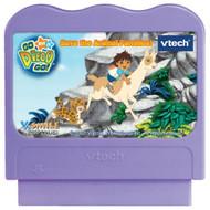 Vsmile Go Diego Go For Vtech - EE689394