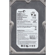Seagate ST3250820AV F/s SV35.2 250 GB 3.5 Inch Internal Hard Drive IDE - EE689429