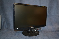 Samsung S22A100N 21.5 Inch Class LED Monitor Black - EE689447