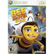 Bee Movie Game For Xbox 360 - EE689490