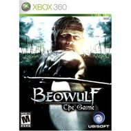 Beowulf: The Game For Xbox 360 - EE689503