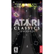 Atari Classics Evolved Sony For PSP UMD Arcade - EE689567