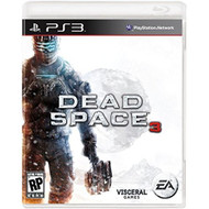 Dead Space 3 Limited Edition For PlayStation 3 PS3 - EE689606