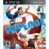 Wipeout 2 For PlayStation 3 PS3 - EE689612