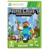 Minecraft For Xbox 360 - ZZ689645