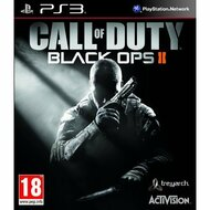 Call Of Duty: Black Ops II PlayStation 3 - ZZ689647