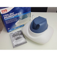 Humidifier Cool Mist Humidifier Quality Cvs 1.2 Gallon Super-Fine Cool - EE689702