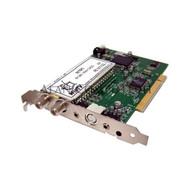 Hauppauge Hauppauge WINTV-61381 PCI Rev D423 Tuner Card 6001237 610000 - EE689761