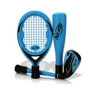 & U Genuine Nerf Sports Pack For Wii PL7659 - EE689853