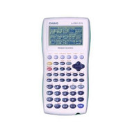 Casio FX-9750GPLUS Graphing Calculator - EE689891