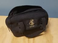 Garmin Deluxe Carry Case 010-10231-01 For Garmin GPS Black - EE689895