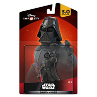 Disney Infinity 3.0 Edition: Star Wars Darth Vader Figure - EE690017
