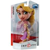 Disney Infinity Rapunzel - EE690063