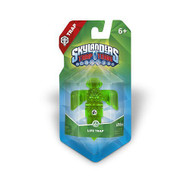 Skylanders Trap Team Trap Crystal Life Toucan - EE690070