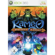 Kameo: Elements Of Power Xbox 360 For Xbox 360 - EE690235