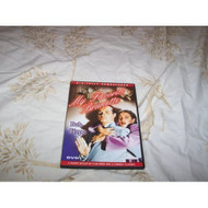My Favorite Brunette Slim Case On DVD With Bob Hope - EE690247
