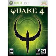 Quake 4 For Xbox 360 - EE690266
