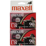 Maxell 108527 Flat Packs - EE690290