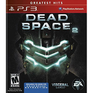Dead Space 2 For PlayStation 3 PS3 Fighting - EE690345