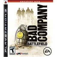Battlefield: Bad Company For PlayStation 3 PS3 - EE690347