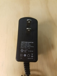 Switching AC To DC Adapter MTR-11260 MPBS-12020000 12V Wall Power - EE690392