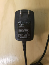Fl AC To DC Adapter EI28UD-6-100 6V Wall Power Charger To - EE690426