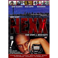 We Got Nexx On DVD With LEXX9 - EE690492