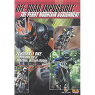 Off Road Impossible On DVD - EE690504