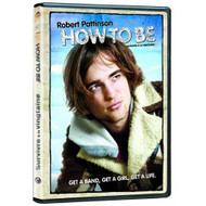 How To Be On DVD - EE690508