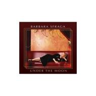 Under The Moon By Barbara Sfraga On Audio CD Album 2003 - EE691311