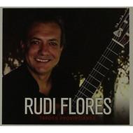 Tardes Provincianas By Rudi Flores On Audio CD Album 2014 - EE691364