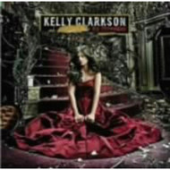 My December By Kelly Clarkson On Audio CD Album 2007 - EE691385