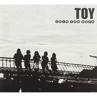 Join The Dots By Toy On Audio CD Album 2013 - EE691389