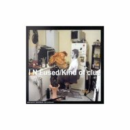 Kind Of Clue By I N F On Audio CD Album 2002 - EE691418