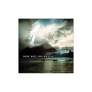 No 4 Ep By Wet Kojak On Audio CD Album 2001 - EE691458