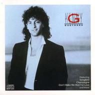 Duotones By Kenny G On Audio CD Album 2004 - EE691567