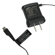 ETA0U10JBE OEM Samsung Wall Home AC Travel House Outlet Adapter - EE691819