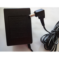 AC Adapter For Philips AY3170/17 Power Supply 4.5VDC 300MA Wall - EE691821