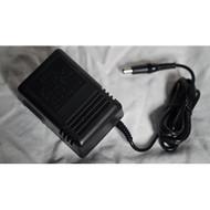 New AC Adapter For Sega Mk 1602 Genesis Console Power Supply Cord Psu - EE690656