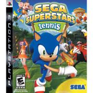 Sega Superstars Tennis For PlayStation 3 PS3 - EE691916