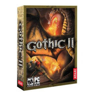 Gothic II PC Software - EE691957