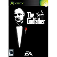 The Godfather: The Game For Xbox Original - EE692040
