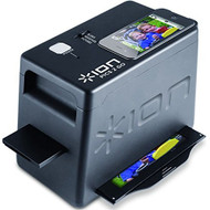 ION ISC31 Ipics 2 Go Photo Slide And Negative Scanner For iPhone 4/4S - EE692141