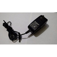 Generic Brand For Netgear 332-10166-01 T012LF1209 Ac-Dc Adapter 12V 1A - EE692166