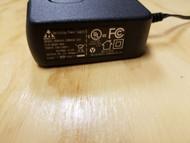 Nsk Switching Power Supply AC To DC HSKSA3.25W650-1U0 KEAD-284 to - EE692182